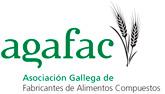 Agafaclogo